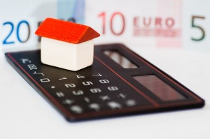 Tops Tips About Home Mortgages That Anybody Can Take after