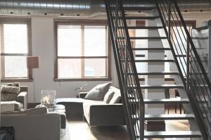 Home Mortgage Advice