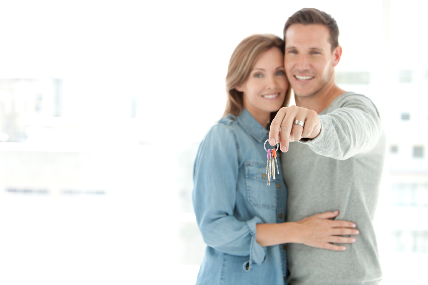 What should you bring to your mortgage closing