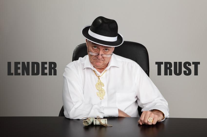 Lender Trust
