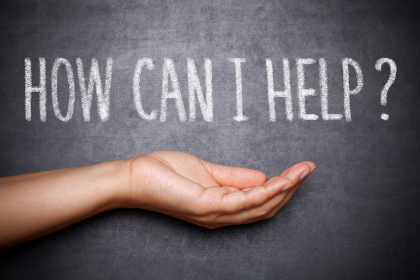 FAQs on Loans