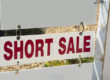 Overcoming a Short-sale