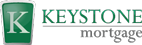 Keystone Mortgage