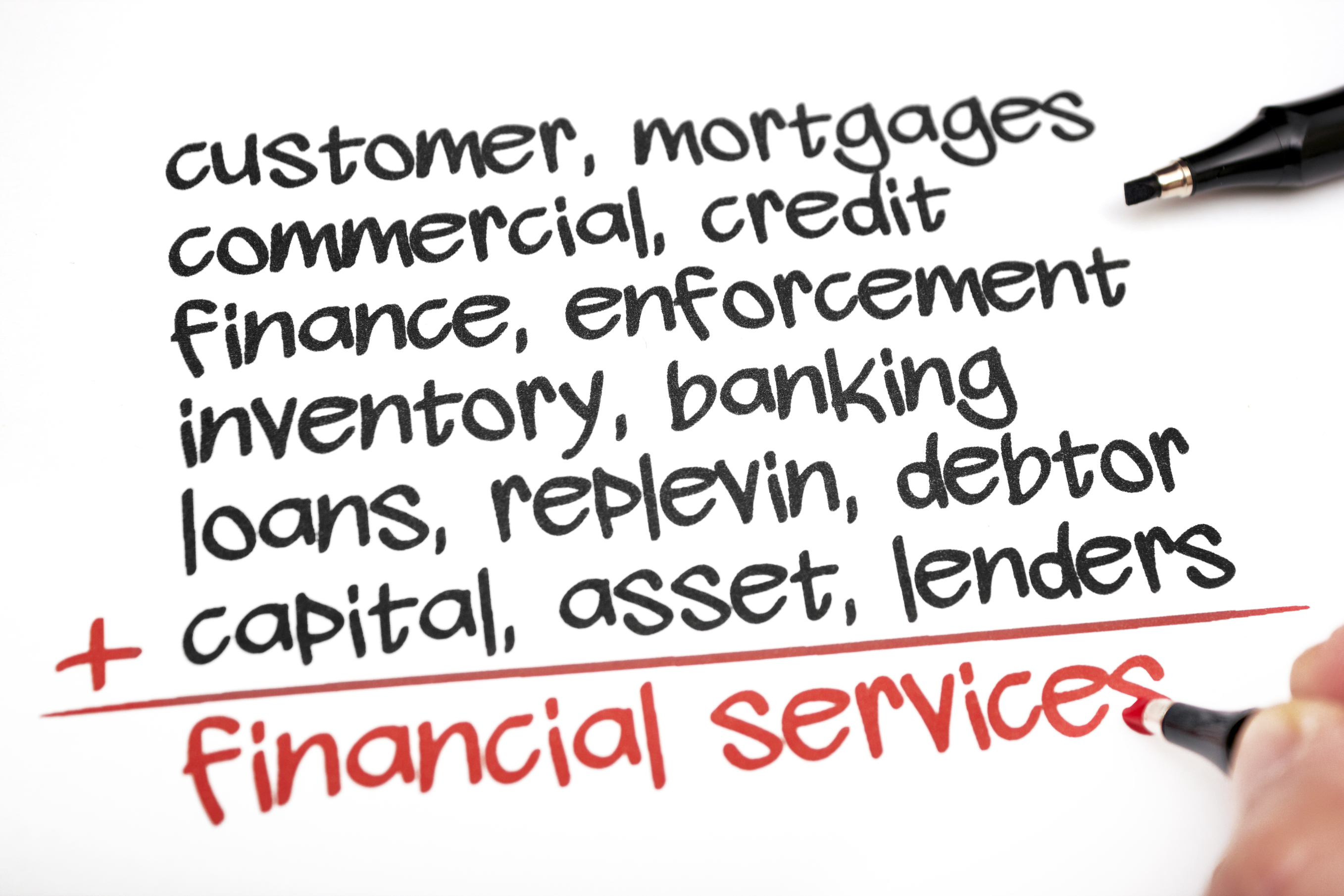 Best mortgage lenders
