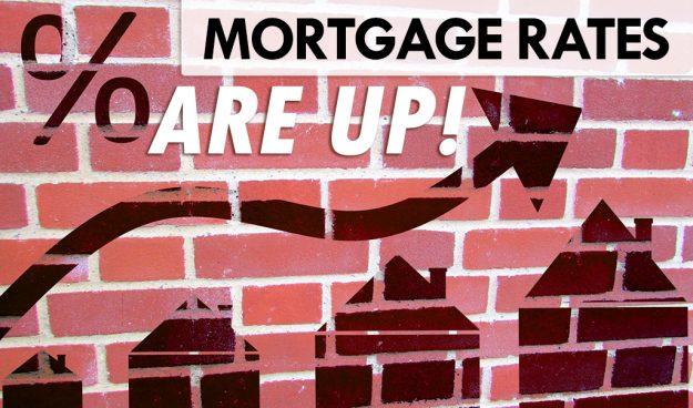 Keystone Home Loan Rates